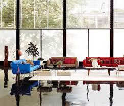 sofas marvelous vintage herman miller chairs charles eames