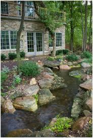 Drainage Ideas For Backyard Backyards Outstanding Backyard Drainage Ideas Backyard
