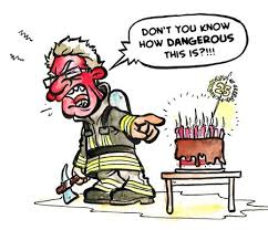 104 best firefighters birthday cards u0026 more images on pinterest