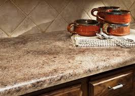 Laminate Kitchen Countertops by Laminate Kitchen Countertops Lowes Marissa Kay Home Ideas