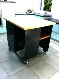 meuble de cuisine fait maison meuble cuisine ilot meuble cuisine ilot meuble cuisine ilot ilot