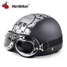 motocross helmets online online buy wholesale skull motocross helmet from china skull