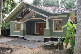 low budget house plans in kerala with price gallery building designers