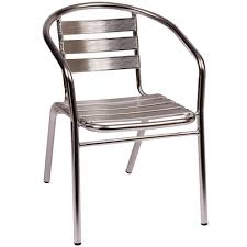 Patio Chairs Stackable Confortable Pendant For Your Stackable Aluminum Patio Chairs