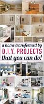home decor and maintenance ideas a collection of ideas to try