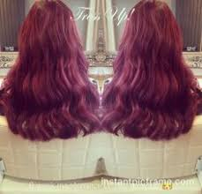 hair extensions bristol some recent work by tress up hair extensions bristol using