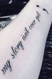 best 25 side quote tattoos ideas on pinterest rib tattoo script