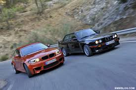 Bmw M3 Series - is this bmw e30 m3 sport evolution worth 150 000