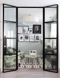 the 25 best room divider doors ideas on pinterest sliding door