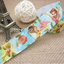 craft ribbon wholesale wholesale 1 25mm printed grosgrain ribbon diy craft