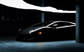 Black Lamborghini Aventador - download wallpaper 3840x2400 lamborghini aventador lp700 4
