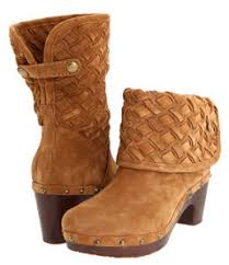 uggs sale womens black friday uggs for sale womens black friday