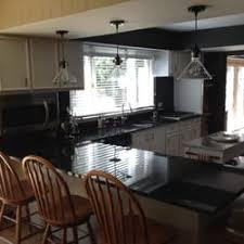 save wood kitchen cabinet refinishers save wood kitchen cabinet refinishers contractors 3355 n ridge