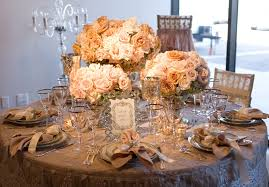 vintage wedding centerpieces 2014 wedding trends expressionary events wedding planning and
