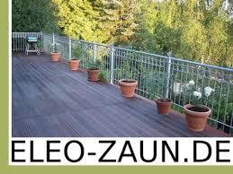 luxholm treppen preise die besten 25 balkongeländer verzinkt ideen auf