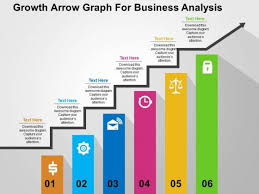 powerpoint analysis template free swot analysis powerpoint