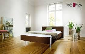 Schlafzimmer Naturholz Bettgestelle Betten Bubert Und Stoffideen