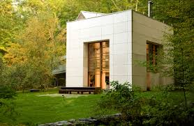 architectural and interiors photographer new york nyc erik