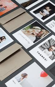 best 25 thank you notes ideas on pinterest thank you note