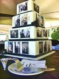 wedding cakes designs 25 unique wedding cakes ideas