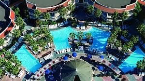 Sleep Train Amphitheater Map Loews Coronado Bay Resort Coronado Hotel San Diego Resort