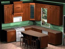 Lowes Kitchen Cabinet Design Tool by Kitchen 6 Lowes Kitchens Designs Best Theme Kitchen Design