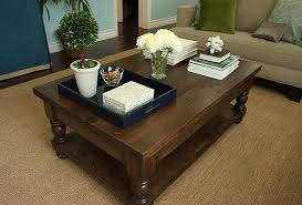Nicole Gibbons Nicole Gibbons U0027 5 Must Haves For A Well Styled Coffee Table U2013 P U0026g