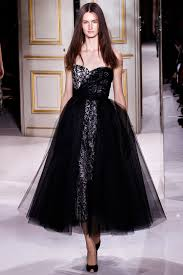 giambattista valli spring 2013 couture collection photos vogue