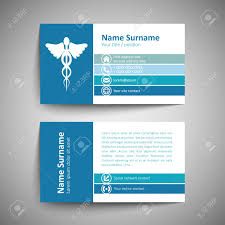 Vorlage Lorem Ipsum Moderne Einfache Visitenkarte Vorlage Vektor Format Lizenzfrei