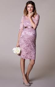 amelia maternity dress image collections braidsmaid dress