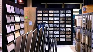 flooring bedrosians tile and stone exhibit at cca global in orlando