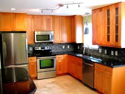 Cottage Kitchen Remodel by 104 Best Small Kitchen Images On Pinterest Kitchen Kitchen