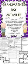 speech bubble activity best 25 grandparents day speech ideas on pinterest easter