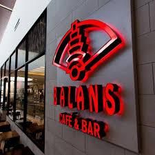 balans dadeland mall restaurant kendall fl opentable