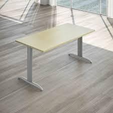 tavoli ufficio economici scrivania per ufficio operativa koros