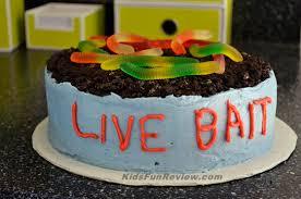 20 cute birthday cake ideas for boys the kid u0027s fun review