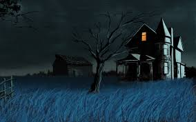 goth halloween background the official website of creature feature the greatest show unearthed
