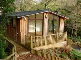 log cabin and mobile home kits twin unit mobile homes and log cabins