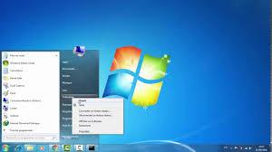commande bureau a distance commande php dans cmd invite de commande windows