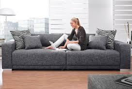 couch auf raten big sofa bestellen baur