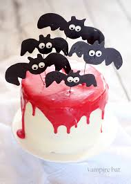 36 spooky halloween cakes recipes for easy halloween cake ideas