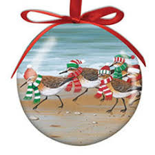 sea birds ornaments coastal products by region cape shore