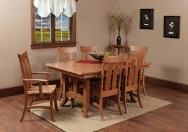 prepossessing amish furniture nj for your home design ideas with