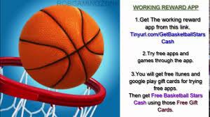 best basketball app basketball tips tricks strategies get