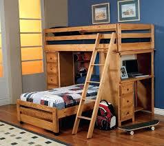 Wood Bunk Bed Ladder Only Loft Beds Loft Bed Ladder Only Pine Bunk Ladders For Beds Sale