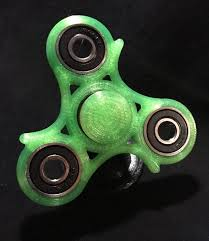 android spinner exle 51 best fidget spinners images on fidget toys