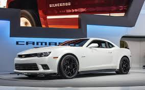 how much is a chevy camaro 2014 how the 2014 chevrolet camaro z 28 earned the codename