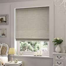Cotton Roller Blinds Fabulous Fabric For Roman Blinds Silverton Weave By Gp U0026j Baker