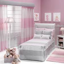 Pink Bedroom Furniture by Lovely Pink And Grey Bedroom Ideas Ideas Pink Zebra Bed Sheet
