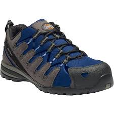 big w s boots discount dickies s shoes save big with the best shopping deals